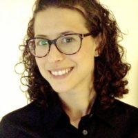 Nicole Berwald, MD