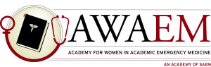 Academy for Women in Academic Emergency Medicine