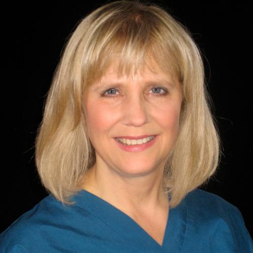 Kathleen Clem, MD