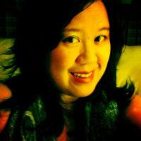Teresa Chan, MD