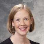 Mary Westergaard, MD