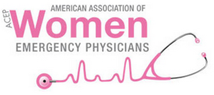 American Association of Women Emergency Physicians