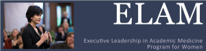 Executive Leadership in Academic Medicine