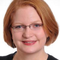 Jessie Nelson, MD