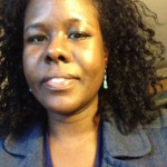 Teresa Smith, MD