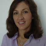 Laura Bontempo, MD, MEd