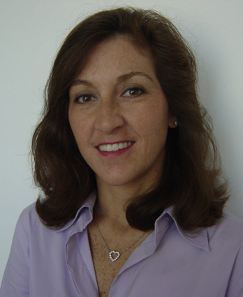 Laura Bontempo, MD, MEd