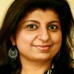 Saadia Akhtar MD