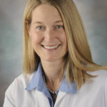 Gillian Schmitz, MD