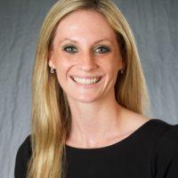 Dr. Shannon Findlay
