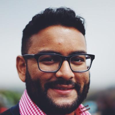 Sumit Patel, MD