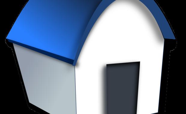 house-148033_1280