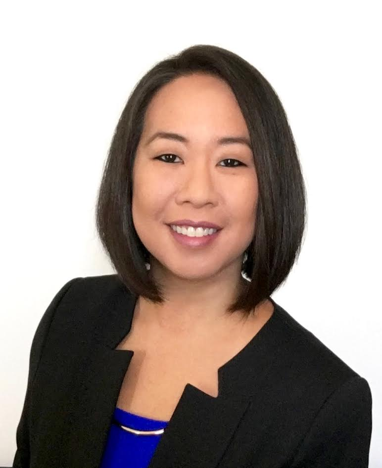 Stanford University Medical Center >> Teresa Wu, MD - FemInEM