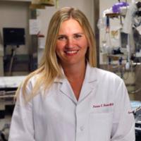 Dr. Patricia C. Henwood