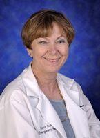 Dr. Gloria Kuhn