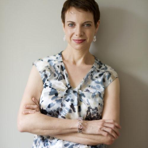 Tara Coles, MD
