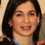 Shahina Braganza, MBBS, BMedSci, FACEM
