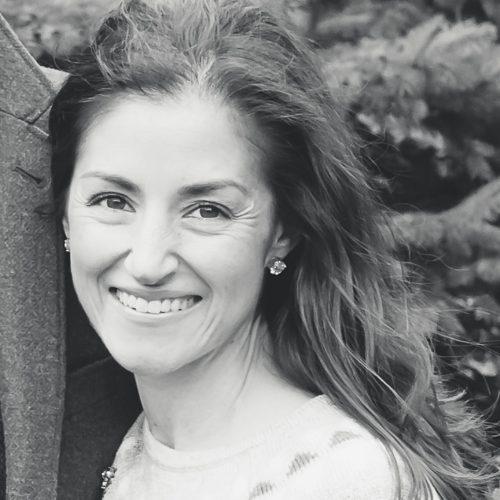 Kristen Maguire, MD