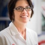 Erika Newton, MD MPH