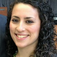 Dr. Erica Tabakin