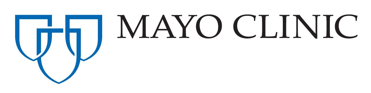 Emergency Medicine Physicians - Mayo Clinic - FemInEM