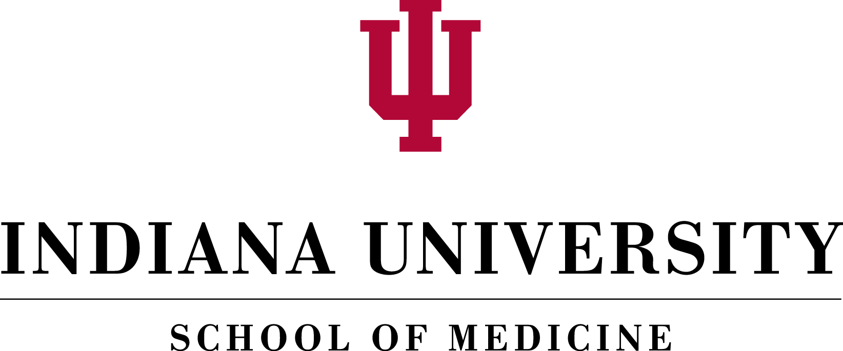 Clinical Educator And Research Faculty Indiana