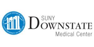 SUNY Downstate/Kings County Hospital