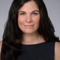 Annie Kaplan, MD