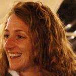 Andrea Ferrari, MD