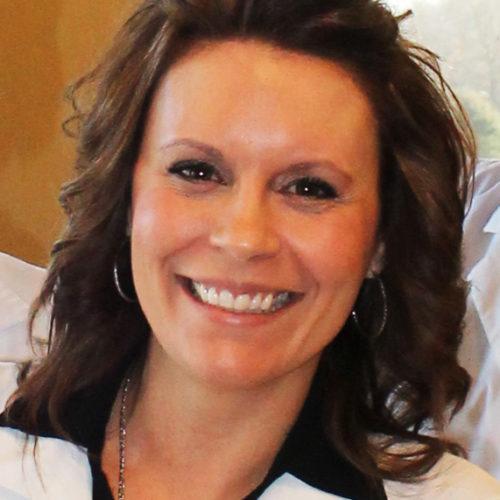 Amber L. Beckenhauer, DO
