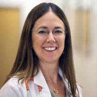 Dr. Diane Birnbaumer
