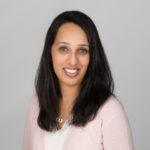 Aparna Iyer, MD