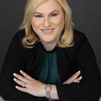 Lauren Shawn, MD