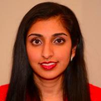 Maneesha Agarwal, MD