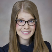 Dr. Holly Caretta-Weyer
