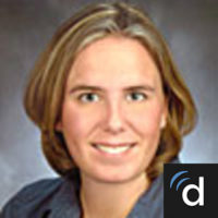 Heather Hammerstedt, MD, MPH