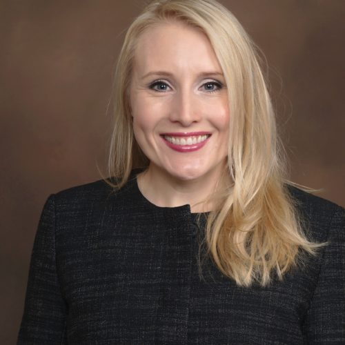 Breanne Jacobs, MD, MA