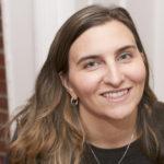 Kimberly Greene-Liebowitz MD