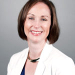 Kate Kellogg, MD, MPH