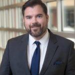 N. Adam Brown MD, MBA, FACEP