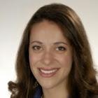 Dr. Nicole E. Cimino-Fiallos