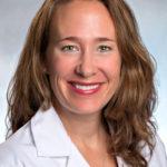 Dr. Kelli O'Laughlin