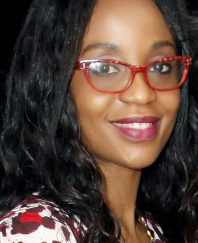 Tanya Belle, MD