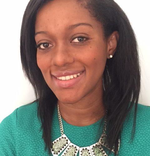 Tricia Smith, MD