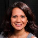 Neha Raukar, MD