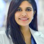 Dr. Sara Andrabi