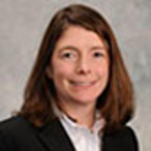 Kathleen Kerrigan, MD FACOG