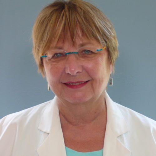 Judith Tintinalli, MD, MS