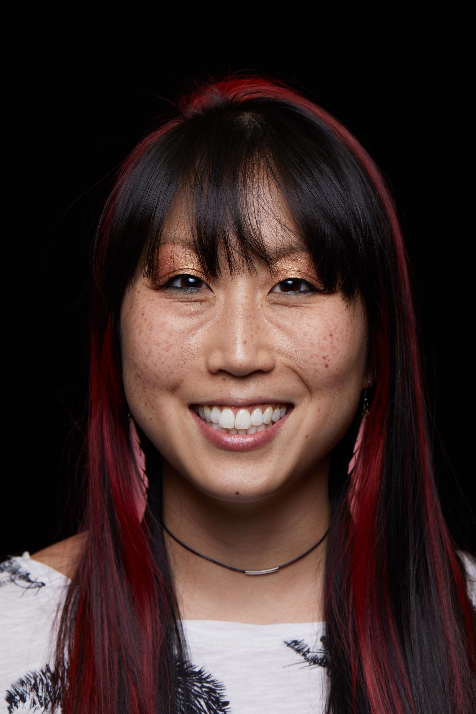 Arlene Chung, MD - FemInEM