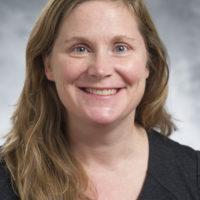 Kathy Stepien, MD